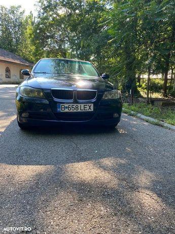 BMW Seria 3 Bmw 320