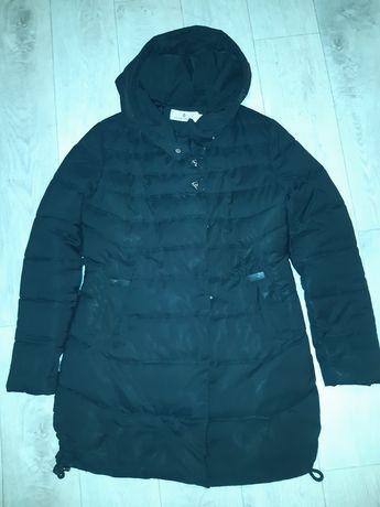 Куртка женская 44 размера