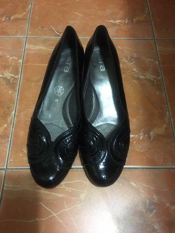 Немецкие туфли Ara
