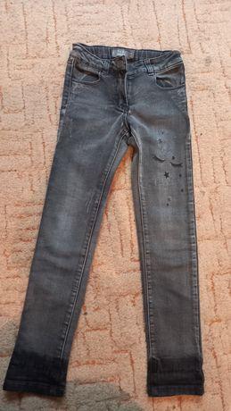 Срочно продам джинсы