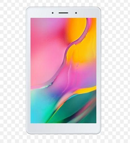 Samsung     Galaxy Tab A 8.0 2019 года . Купил в 2020 году в сентябре