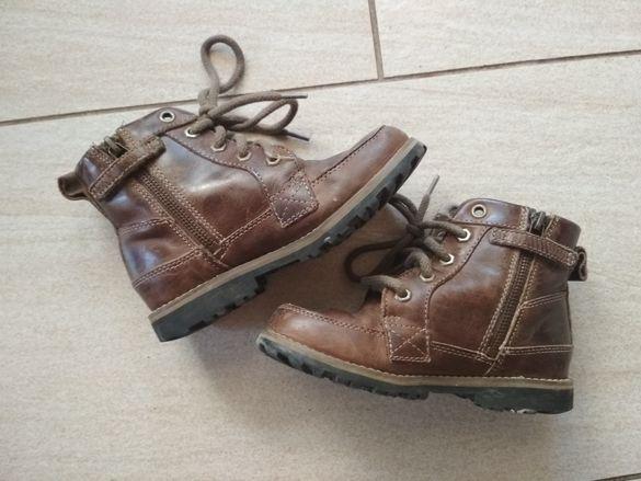 детски обувки Timberland Earth keepers, размер 29