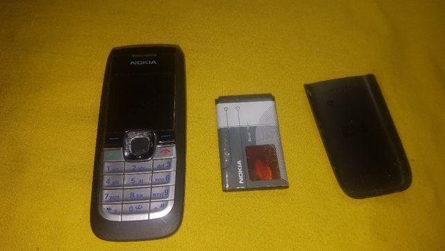 telefon colectie 2610