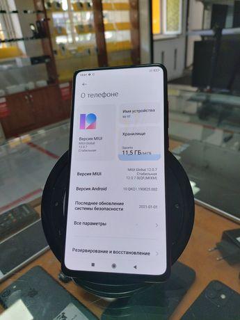 """Телефон Mi 9 T """"Комессионный магазин Реал Акша"""""""