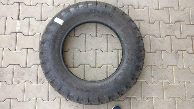 Anvelopă 6.50-20 BKT TF8181 8PR TT fata tractor U650