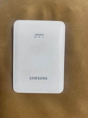Продам Wi-Fi Samsung