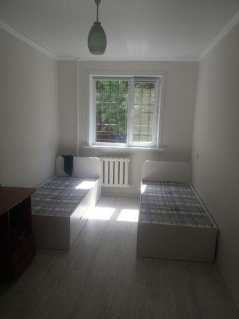 Обмен квартиры на часный дом