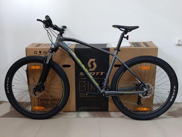 Велосипеды SCOTT ASPECT в Кызылорде