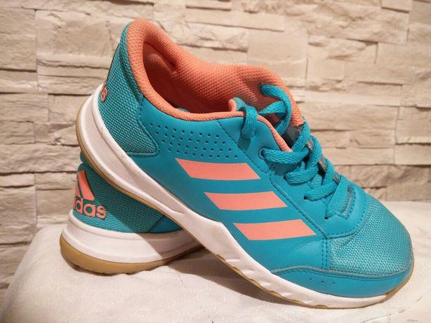 Adidași fetițe marca Adidas