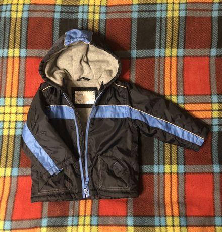 Куртки (Mother Care, Sela), 1-2 года