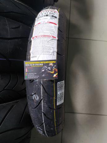 Новая, Мотошина-Моторезина 120/70/17 Bridgestone. Выбор размеров шин!
