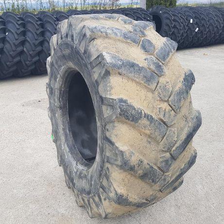 Anvelope 18R22.5 Michelin Cauciucuri Second Tractiune Tractor REDUCERE