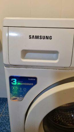 Продам стиральный машину 6 кг