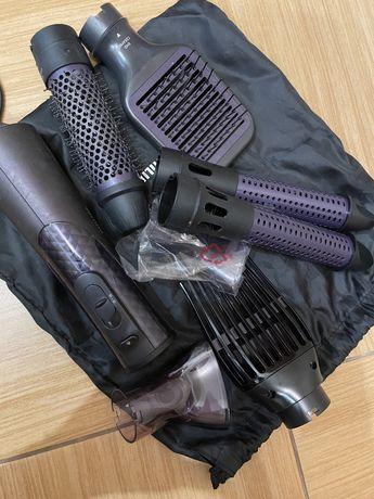 Philips стайлер для волос
