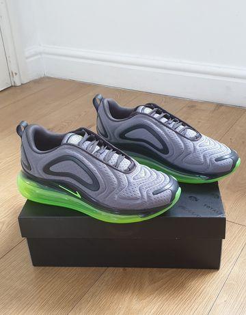 Nike Air Max 720 nr.42