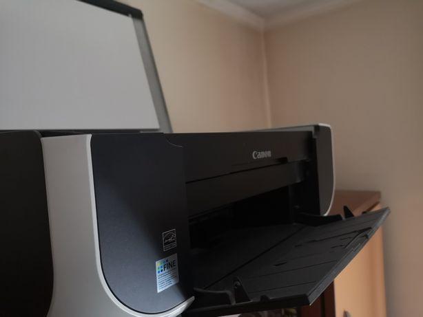 Imprimanta Canon pixma MP190