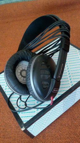 Аудио слушалки '90