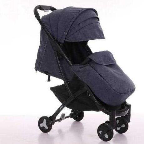 Прогулочная коляска mstar 301 детские коляски Алматы + доставка на дом