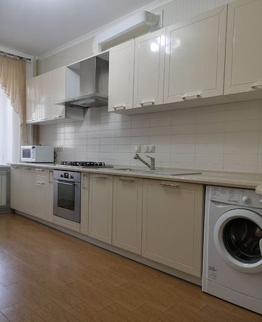 Сдам в аренду квартиру по ул Ю. Гагарина