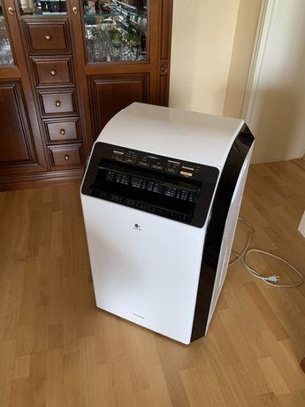 очиститель воздуха, увлажнитель воздуха Panasonic F-VXM80R