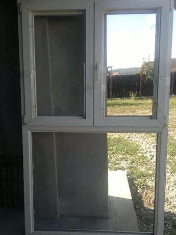 LOT de 3 geamuri termopan