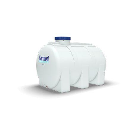 1т. резервоар/бидон/цистерна!Доставка в цяла България!Вода Мляко,нафта