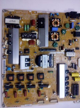 Power Supply UE46D6510WS, BN44-00427A, PD46B2_BSM