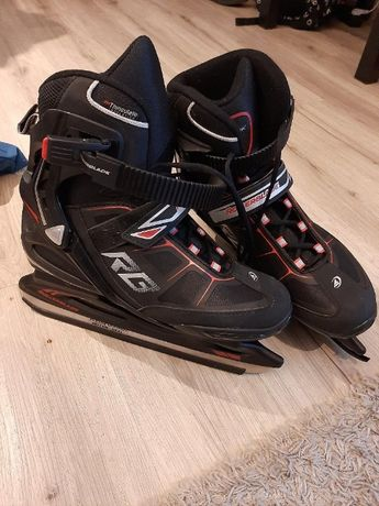 Patine Rollerblade Ice