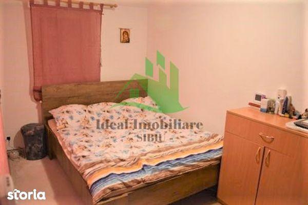 Apartament 2 camere + pod | 55mp | zona Hipodrom II