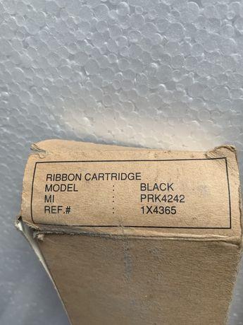 Banda ribone imprimantă matricială  , cod  PRK4242