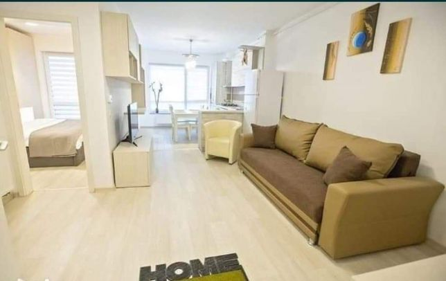 Cazare Studio Regim Hotelier