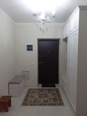 Срочно продам 3 комнатную квартиру