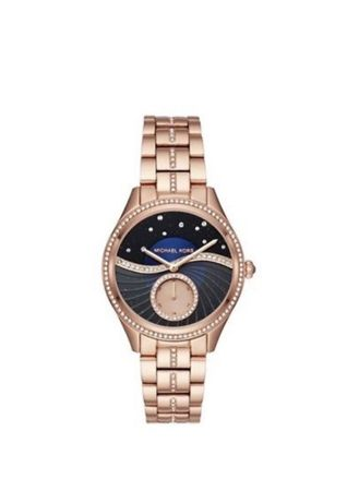 Ceas Michael Kors Rose Gold