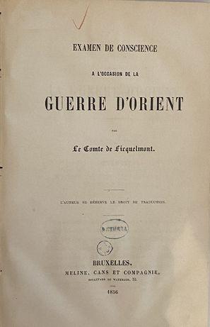 Carti vechi romana chirilica germana franceza Valahia Moldova Ghika