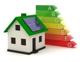 Certificate Energetice BARLAD, Audit Energetic