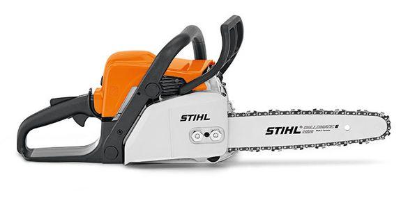 Моторна резачка STIHL MS 180