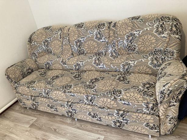 Кресло и диван. обращайтесь