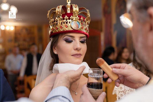 Foto/Video nunti si botezuri