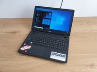 "Laptop 15.6"" ACER Aspire, AMD-3.5Ghz, 12GRAM, HDD 1TB, 1Gb/s LAN"