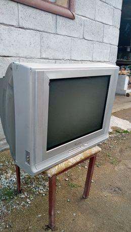 Телевизоры самсунг, LG...
