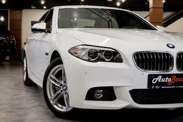 BMW 525,520,530,535,540,550 М ма части