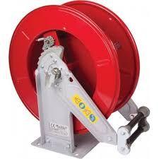 Rola automata(tambur) 20mt,30,40,50 mt furtun apa ,aer,ulei,vaselina