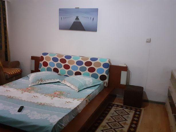 Apartament in regim hotelier.Exclus excorte!