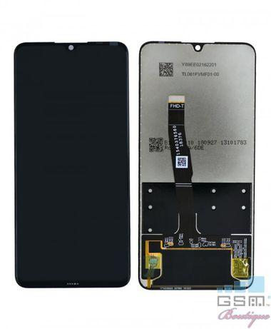Display Huawei P30 lite Original Factura Garantie 12 luni montaj pe lo