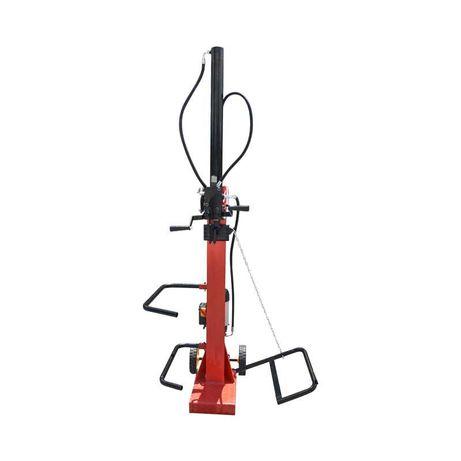 Despicator lemne vertical 12T 230V/3000W L = 1040 mm Breckner bk98356