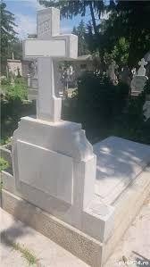 Loc de veci Cimitirul Pacea Suceava