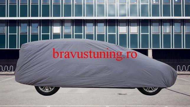 Prelata Auto Golf,4,6,7,8,Passat,Megane,Focus,Octavia,Insignia,Astra