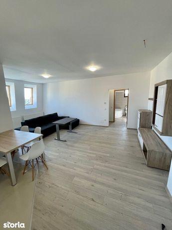 Apartament 2 camere str Alexandru Odobescu