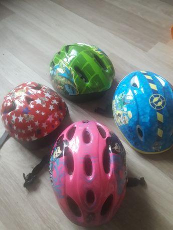 Casca copii bicicletă