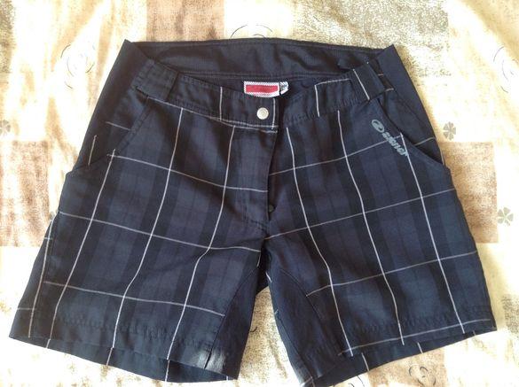 Къси панталони Ziener (Цинер) номер 36